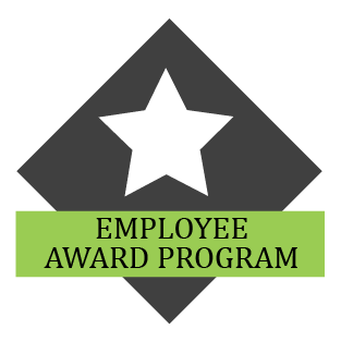 Employee Award Program